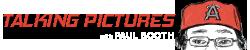 talking pictures logo